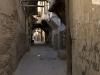 Damaszek, stare miasto.