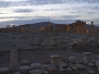 2011-03-19 - Syria, Palmyra