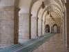 Aleppo, Wielki meczet.
