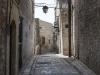 Aleppo, uliczki i zakamarki.