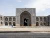 Meczet Imama.