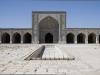 Meczet Hakim.