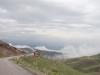 Iran, Alamut, w drodze z Quazvin.