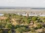 2012-11-23 - Myanmar, Bagan.