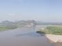 2012-12-06 - Myanmar, HpaAn