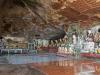 Świątynia/jaskinia Kawgun.