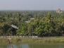 2012-12-09 - Myanmar, Bago.