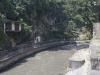 Kathmandu, świątynia Pashupatinath, rzeka Bagmati.