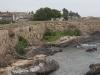 Galle, poportugalskie fortyfikacje.