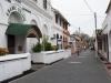 Galle, uliczki, szkoła arabskiego.