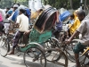 Dhaka, ryksze.