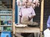 Dhaka, Saderghat, mięsny.