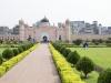 Dhaka, Stara Dhaka, fort Lalbagh.