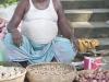 Mymensingh, bazar.