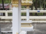 2016-06-28 - Tajlandia, Khanom, Wat Krabang Nga