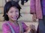 2012-11-25 - Myanmar, Kalaw-Inle