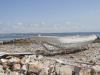 Stocznie na wyspie Arwad
