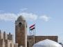 2011-03-22 - Syria, Tartus i wyspa Arwad